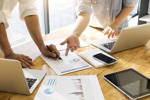 Şahıs Şirketi Nasıl Kurulur? 2020'de Maliyeti Ne Kadar?