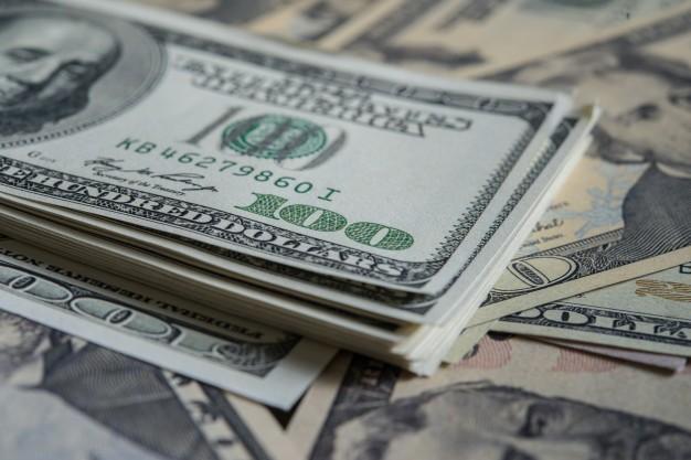 2019'da dolar ne olur