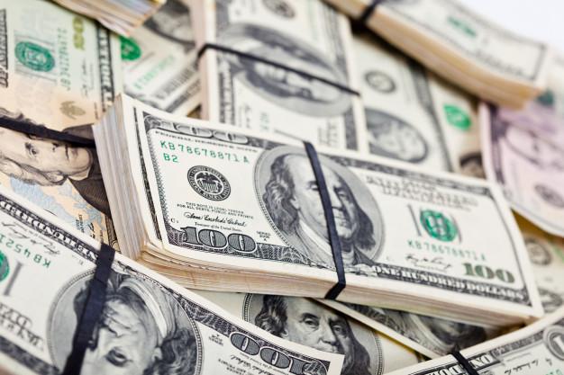 dolara en yüksek faiz veren banka 2019