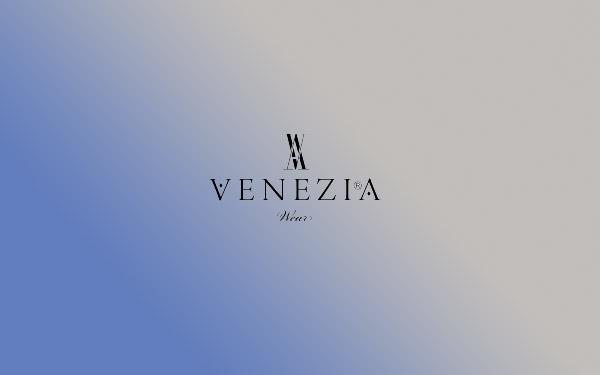 venezia wear bayilik başvurusu