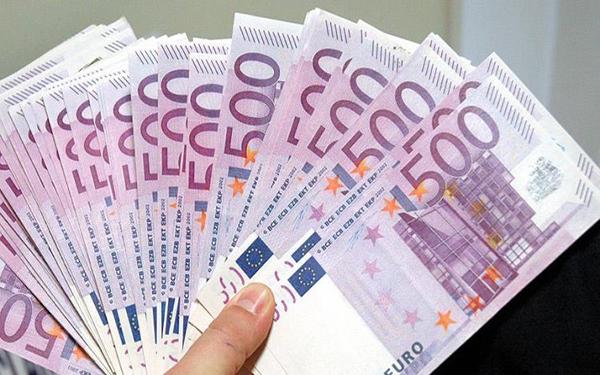 euroya en yuksek faiz veren banka 2019