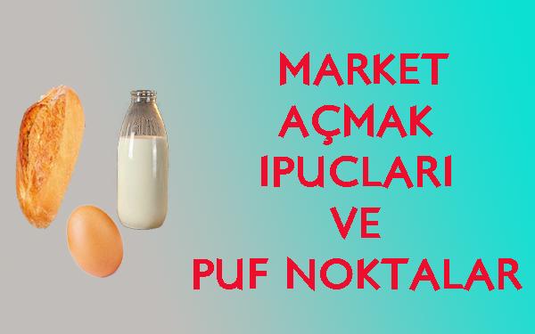 market acmak