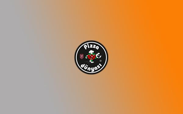 pizza dunyasi bayilik basvurusu