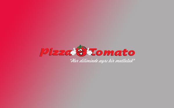 Pizza Tomato bayilik başvurusu