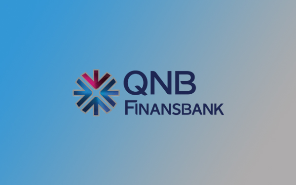 qnb finansbank cardfinans nakit kart sifresi alma