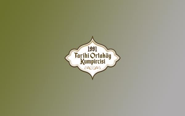 Tarihi Ortaköy Kumpircisi bayilik başvurusu