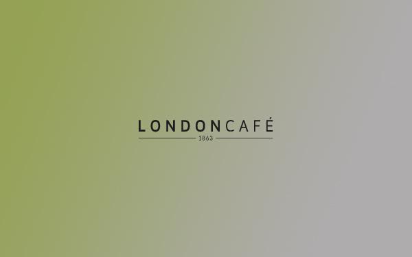 london cafe bayilik basvurusu