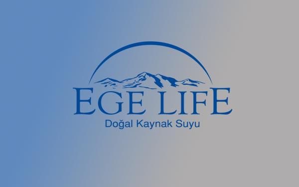 ege life su bayilik