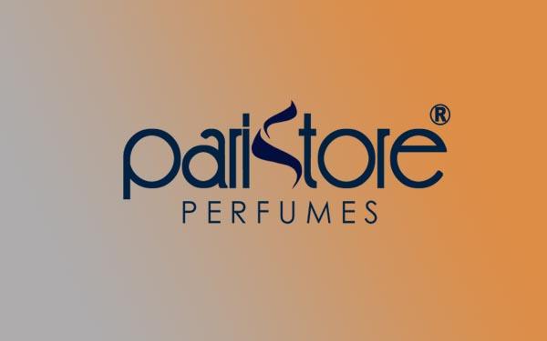 paristore parfum bayilik