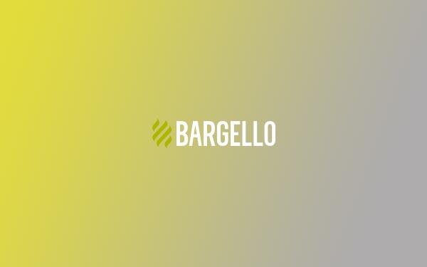 Bargello Parfüm bayilik