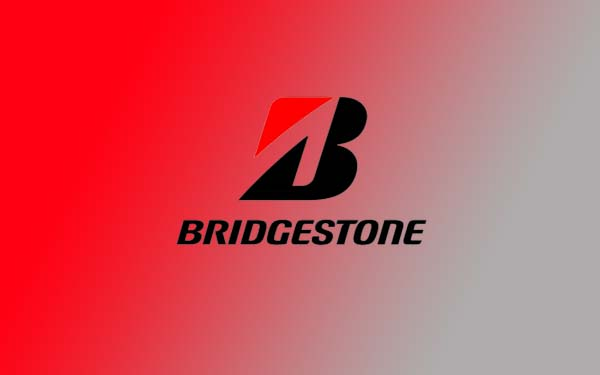 Bridgestone bayilik
