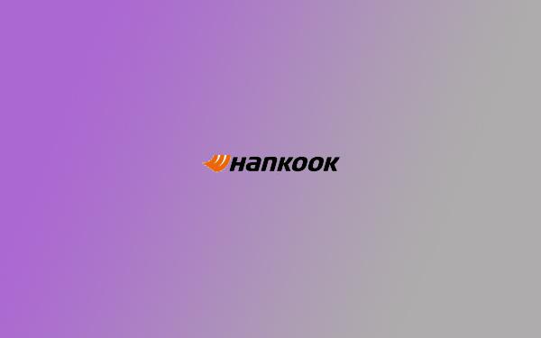 Hankook bayilik
