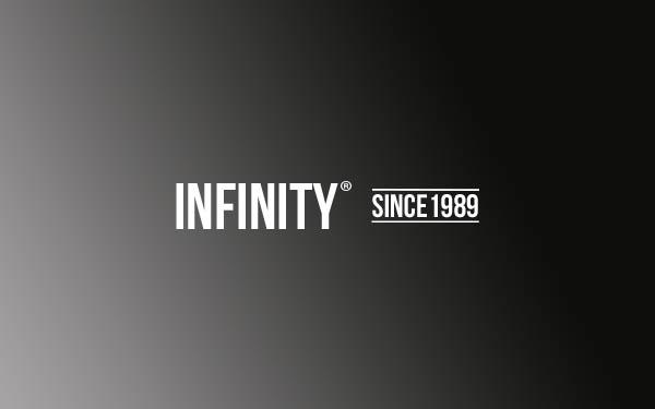 infinity parfum bayilik