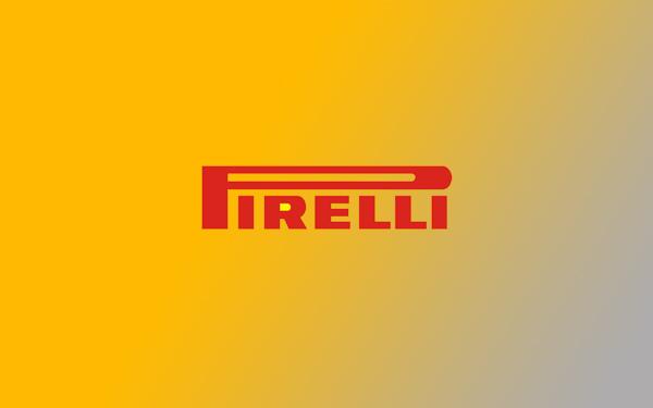 Pirelli bayilik