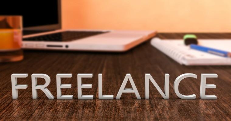 freelance siteleri