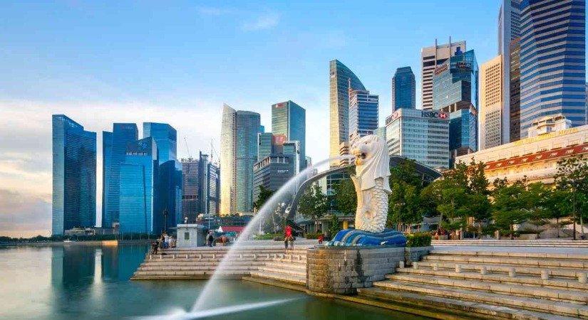 Malezya'ya işçi olarak gitmek