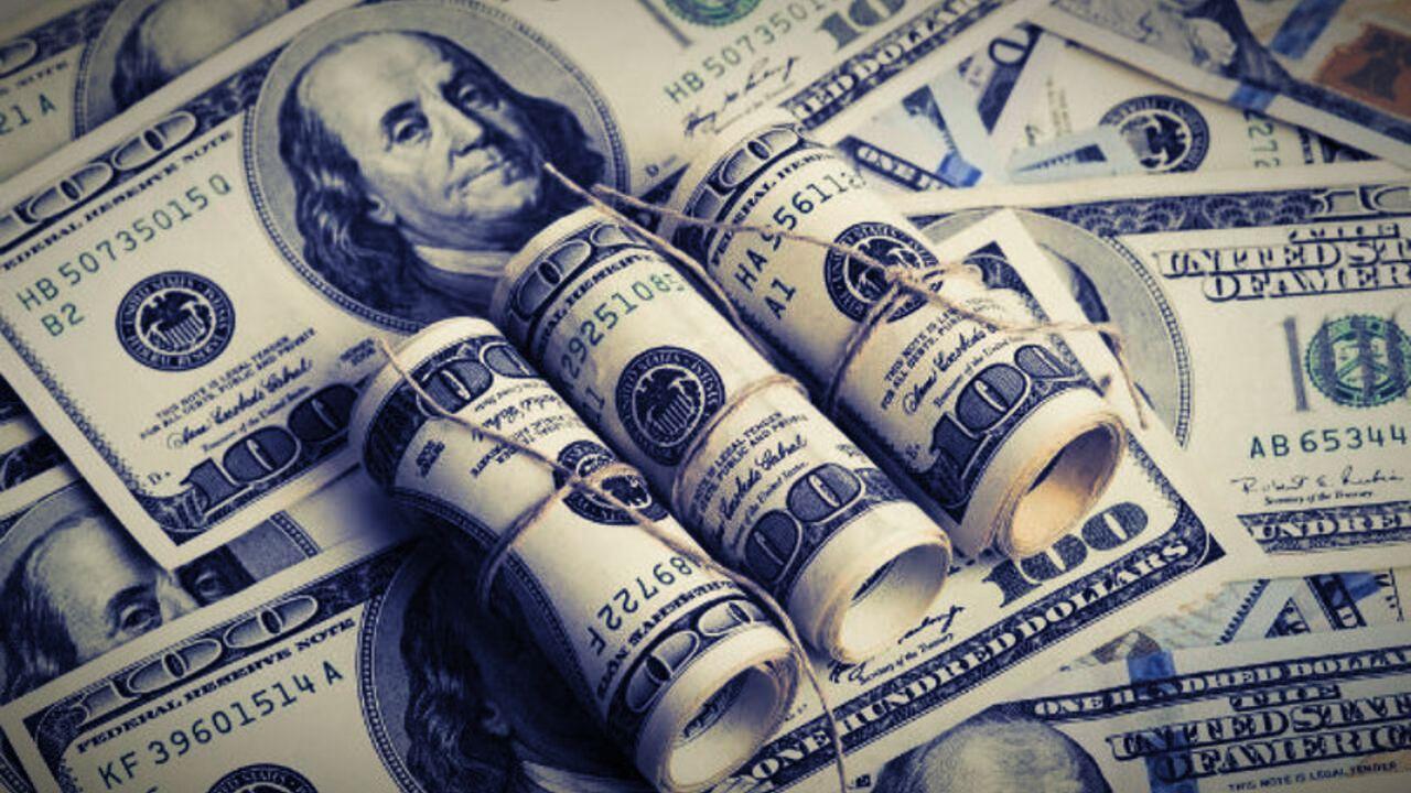 dolar al sat para kazanma yollari