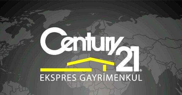 century21 gayrimenkul bayilik