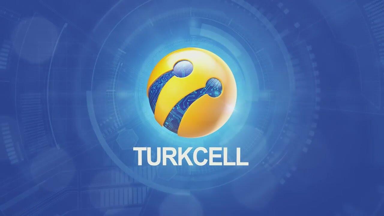 turkcell bedava internet2