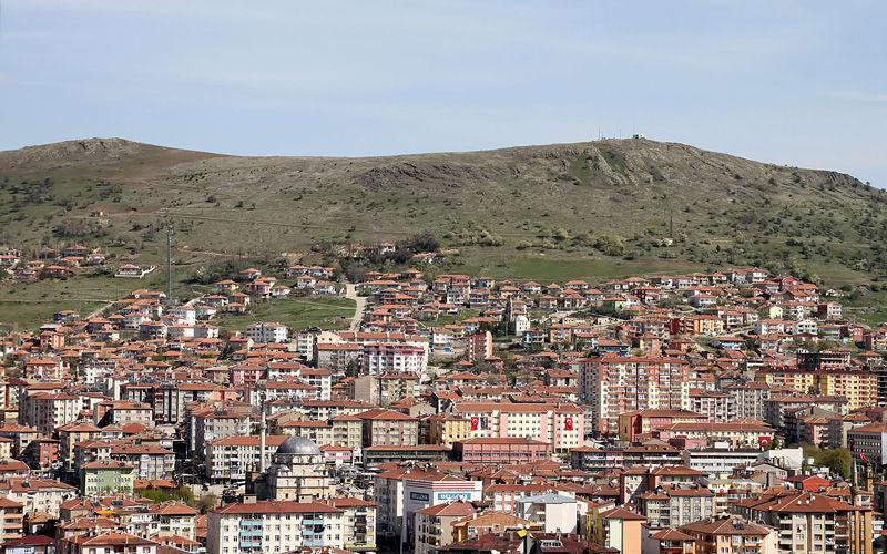 Yozgat Gezilecek