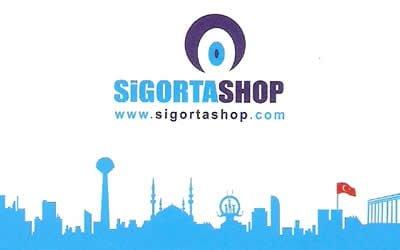 sigorta shop