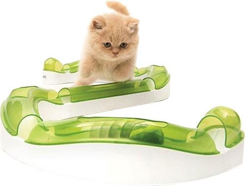 Kedilere Ozel Oyuncak Yaparak Evde Para Kazanma Yollari